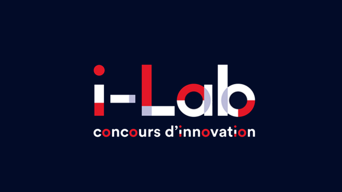 ILAB 2021 COMPETITION